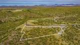 Lot 7 Saguaro Estates - Photo 5
