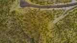 Lot 7 Saguaro Estates - Photo 6