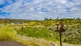Lot 7 Saguaro Estates - Photo 8