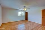 3630 Shawnee Drive - Photo 30