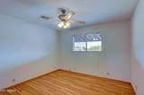 3630 Shawnee Drive - Photo 36