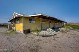3630 Shawnee Drive - Photo 50