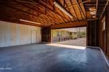 3630 Shawnee Drive - Photo 53