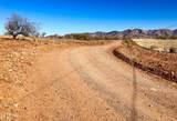 40.68 Ac Lado De Loma Drive - Photo 33