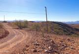 40.68 Ac Lado De Loma Drive - Photo 48