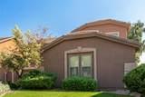 44385 Yucca Lane - Photo 4
