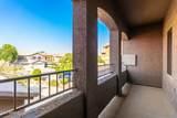 44385 Yucca Lane - Photo 43