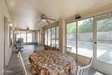 209 Clairidge Drive - Photo 26