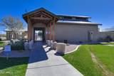 209 Clairidge Drive - Photo 33