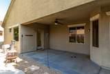 981 Stottler Court - Photo 30