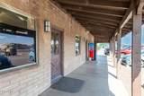 1000 Apache Trail - Photo 2