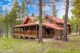 12620 Lillie J Ranch Road - Photo 2
