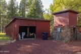 12620 Lillie J Ranch Road - Photo 22