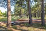 12620 Lillie J Ranch Road - Photo 30
