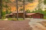 12620 Lillie J Ranch Road - Photo 6