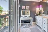 8389 58TH Place - Photo 28