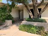 8702 Montecito Avenue - Photo 3