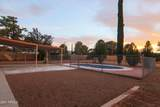 832 Calle Gardenia - Photo 46