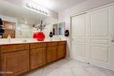 2397 Antigua Drive - Photo 23
