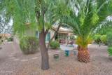 2397 Antigua Drive - Photo 27