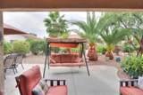 2397 Antigua Drive - Photo 31