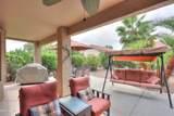 2397 Antigua Drive - Photo 32