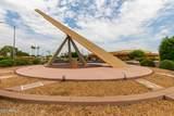 10401 Prairie Hills Circle - Photo 28