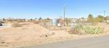 000 Ropers Road - Photo 2