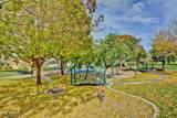 13102 153RD Avenue - Photo 56