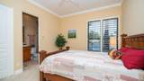 15634 6TH Place - Photo 56