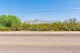 1440 Idaho Road - Photo 7