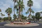 10226 Hercules Drive - Photo 42