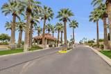 10226 Hercules Drive - Photo 54