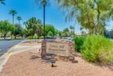 10226 Hercules Drive - Photo 64