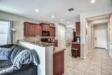 24493 Gregory Road - Photo 10