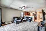 24493 Gregory Road - Photo 11