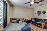 24493 Gregory Road - Photo 14