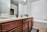 24493 Gregory Road - Photo 15