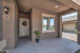 24493 Gregory Road - Photo 2