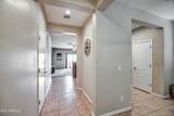 24493 Gregory Road - Photo 3