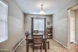 24493 Gregory Road - Photo 4
