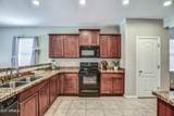 24493 Gregory Road - Photo 6