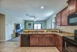 24493 Gregory Road - Photo 8