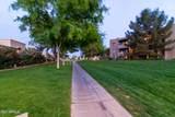 4036 Parkway Avenue - Photo 19