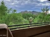 7301 Sundance Trail - Photo 18