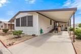 11596 Sierra Dawn Boulevard - Photo 21