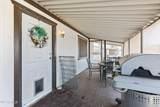 11596 Sierra Dawn Boulevard - Photo 6