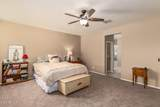 3963 Constitution Drive - Photo 18