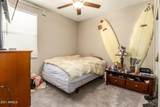 3963 Constitution Drive - Photo 24