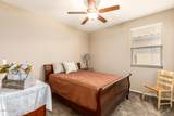 3963 Constitution Drive - Photo 25